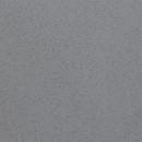 5506 – Tiera Gris