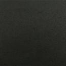 5506 – Vetro Gris