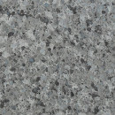 6004 – Cobblestone
