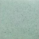 8003 – TransparenceBlue