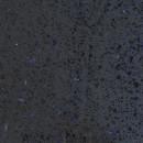 9501 – Sapphire