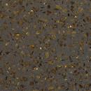 9504 – Rhodonite