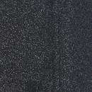 9509 – Cambrian Negro