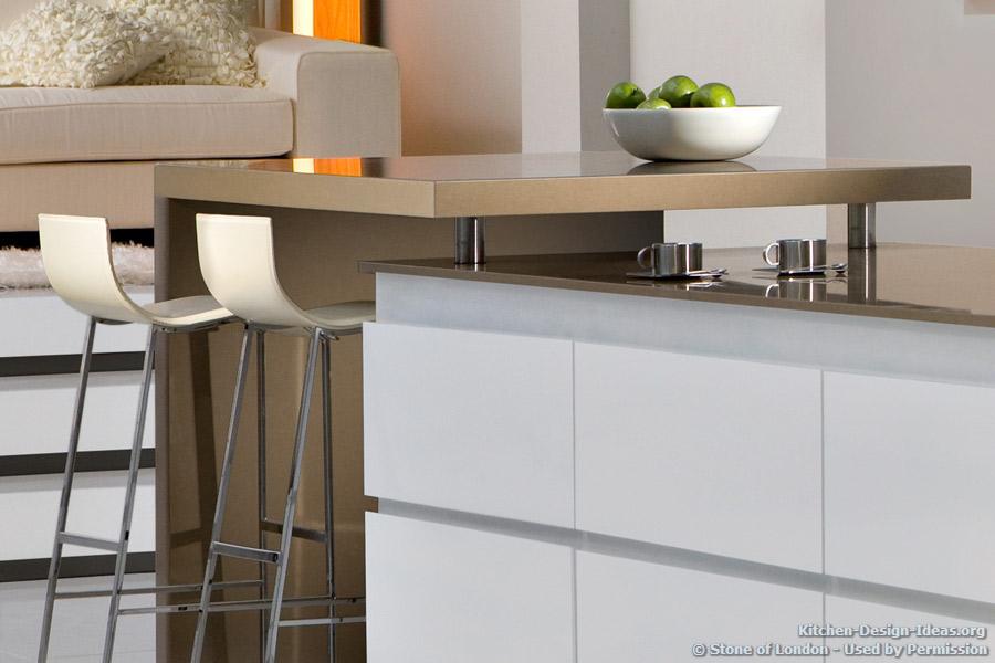 Quartz Gallery Malaysia Quartz Stone Countertops Kitchen Cabinet