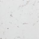V090-踏雪无痕