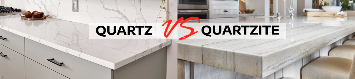 quartzite-or-quartz-featured-image