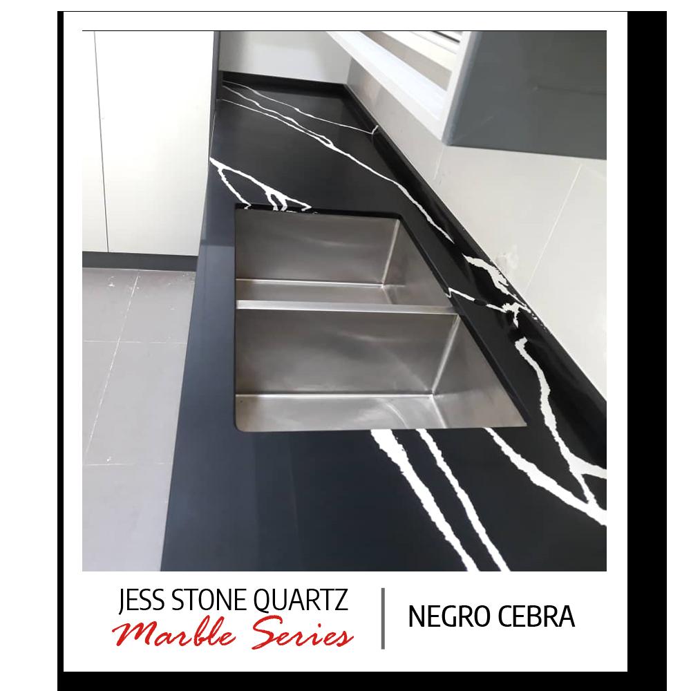 quartzite-or-quartz-jessstone-marble-series-negro-cebra